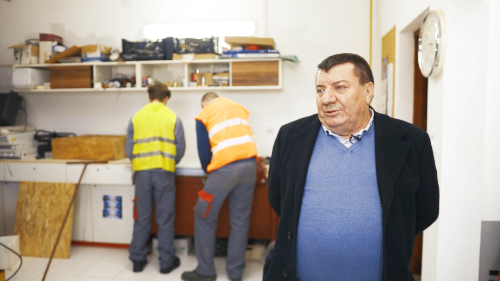 Upoznajte Petra Klopotana- ambasadora naukovanja iz Hrvatske
